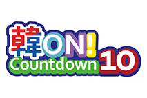 M-ON! Countdown