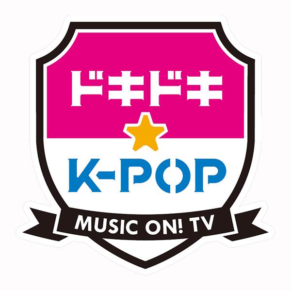 チャンネル エムオン 【MUSIC ON!